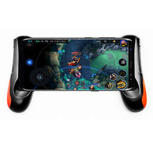 Smartphone Games Hand Grip Shenzhen Saitake Electronic Co., Ltd