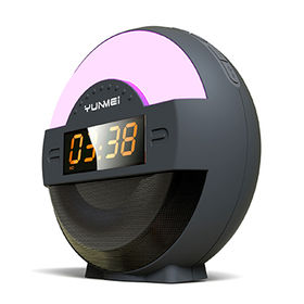 Wholesale Portable alarm clock radios, Portable alarm clock radios Wholesalers