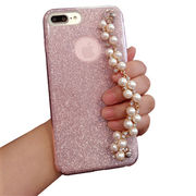 Mobile phone novelties for iPhone 7 Union Cellular Co. Ltd