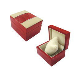 China Paper watch box