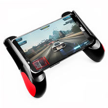 China Smartphone Games Hand Grip