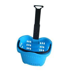 Beach Basket Manufacturer