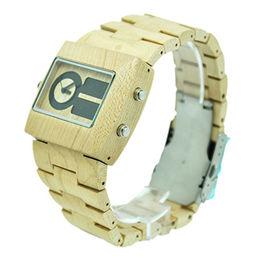 China Smart Men's Brand Watch