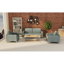 Sofa Set Design Manufacturer