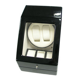 China Automatic wrist watch box