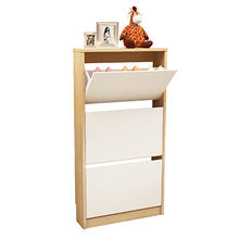 Furniture for shoes Tall China Hot Selling Home Furniture Shoes Rack Wooden Modern Shoes Cabinet Living Room Greatfogclub China Hot Selling Home Furniture Shoes Rack Wooden Modern Shoes