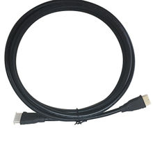 China HDMI cable