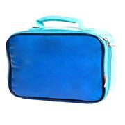 Hong Kong SAR Insulation Lunch Box Bag