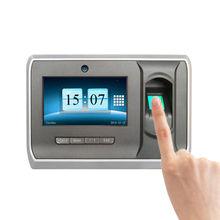 Essl Biometric Attendance System manufacturers, China Essl Biometric