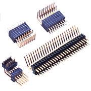 10 Pin Header Manufacturer