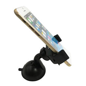 China Mount for Mobile Cell Phone