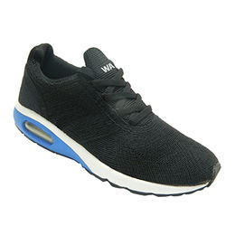 China Men sneakers running shoes athletic shoe, customized Designs and OEM orders are welcome