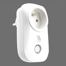China GiSC GiSC smart power socket
