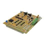 China One-stop OEM PCB production PCB assembly services