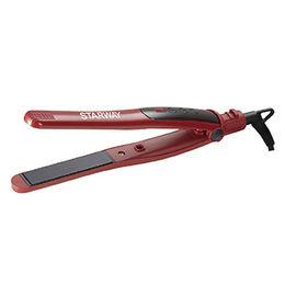 China Hair Straightener