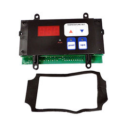 Integrated Electronics Assemblies