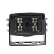 China 720P cheap security bus camera night vision