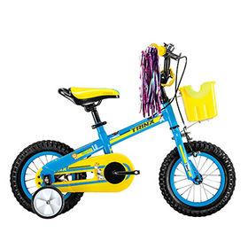 China Kids bike