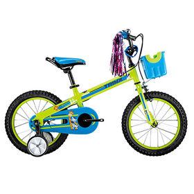 Kid's bike GUANGZHOU TRINITY CYCLES CO.,LTD
