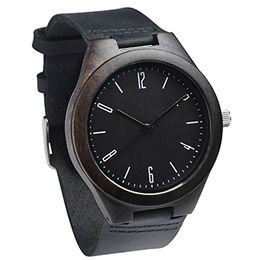 Men Watch Manufacturer