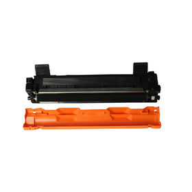China Compatible Toner Cartridge, TN1000 for Brother