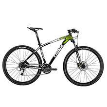 China Mountain bike bicycle