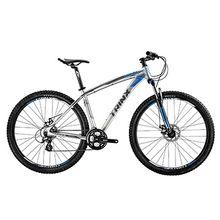 Mountain bike bicycle GUANGZHOU TRINITY CYCLES CO.,LTD