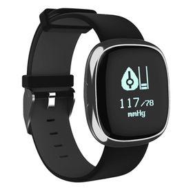 China Bluetooth Smart Bracelet