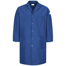 China Work uniform lab coat