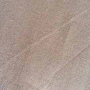 China Linen cotton blended fabric for garment