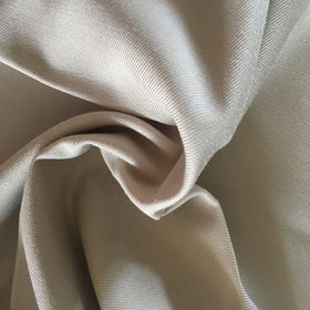 Fabric And Thread Manufacturer