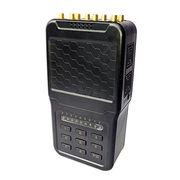 China CDMA450 Signal Jammer