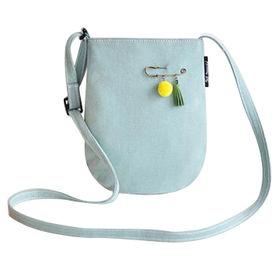 Ladies Handbags Manufacturer