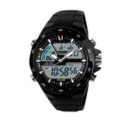 Wholesale Diver's Watch, Diver's Watch Wholesalers