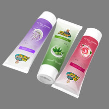 Bath Body Lotion Manufacturer