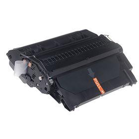 China Toner Cartridge 5942X for HP Laser Jet