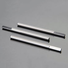 China Printer shaft, ODM/OEM service, short lead-time, small orders accepted