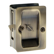 Wholesale Sliding door lock, Sliding door lock Wholesalers