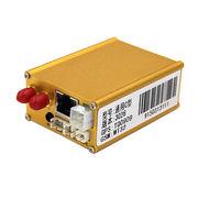 Wholesale GPS Fleet Tracker iCar Defender gps tracker, GPS Fleet Tracker iCar Defender gps tracker Wholesalers