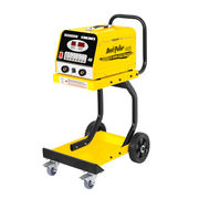 China Digital spot welder, A3DS, with memory functions, automatic and manual control