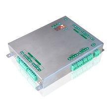 China Door Smart Access Controller