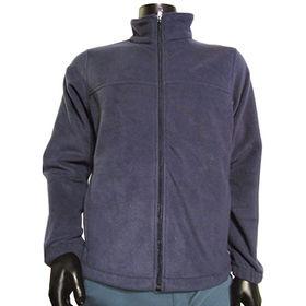 Coats Manufacturer