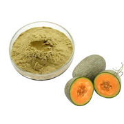 Natural Melon Extract Powder from Shanghai Yung Zip Pharmaceutical Trading Co., Ltd.