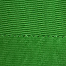 China Fabric Factory Supply 239g Polyester Blended Mechanical Stretch Fabric from MSJC Textile Co.,Ltd