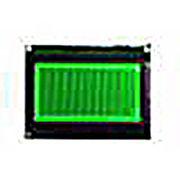 Wholesale LCD Module, LCD Module Wholesalers