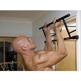 Commercial Gym Equipment Manufacturer