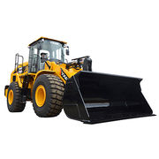China Front end loader, 3-ton for Shantui SL30WN