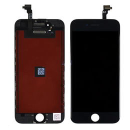 Mobile phone LCD screen for iPhone 6 from Anyfine Indus Limited