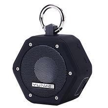 Hamburger Mini Speaker Manufacturer