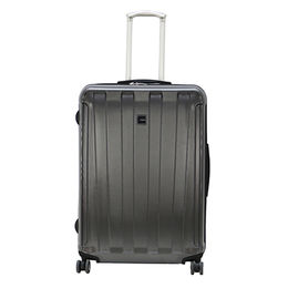 China ABS luggage